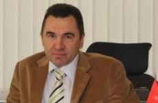 В Ленинградской области чиновник признан виновным во взяточничестве