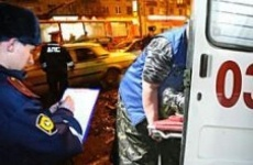 Бывший инспектор ДПС ГИБДД осужден за нарушение ПДД, повлекшее смерть человека