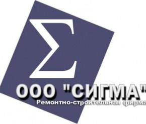 «Сигма» отбилась от полумиллионного штрафа за дольщицу