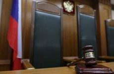 В Ленинградской области перед судом предстанут двое обвиняемых в убийстве и сокрытии преступления во Всеволожском районе