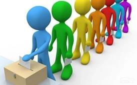 Ленобласть переняла «избирательный опыт»