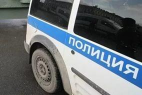 Посиделки в Шеглово завершились больницей и полицией