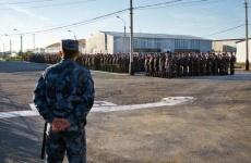 Во Всеволожском районе Ленинградской области вынесен приговор мужчине за совершение преступлений сексуального характера