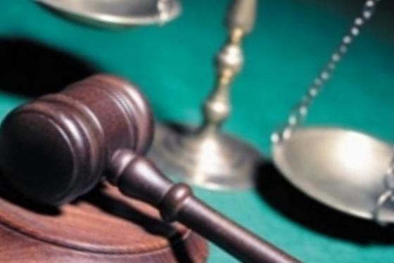Суд отказался брать под стражу присвоившего 9 млн рублей дольщиков
