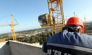 Государство поможет «СУ-155» получить 10 млрд рублей на завершение строительства