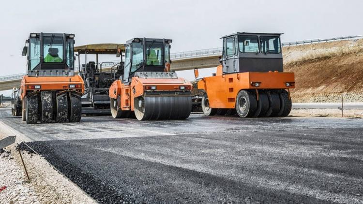 Платный участок Пискаревского проспекта поможет решить транспортную проблему Девяткино