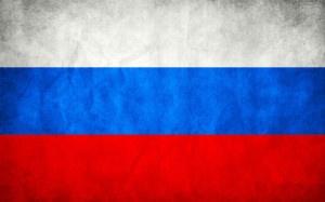 Социальное неравенство - главная угроза стабильности в России