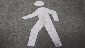 На трассе «Кола» в ДТП погиб пешеход