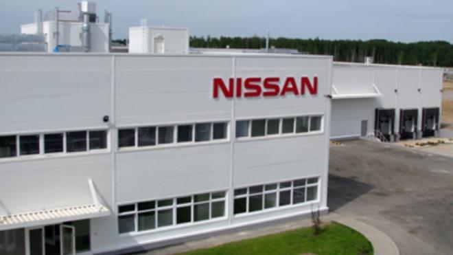 Смольный: У уволенных сотрудников Nissan не будет проблем с трудоустройством