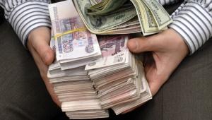 Работникам Ленобласти вернули 27 млн рублей зарплаты