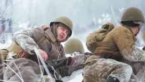 Во Всеволожском районе пройдет военно-историческая реконструкция