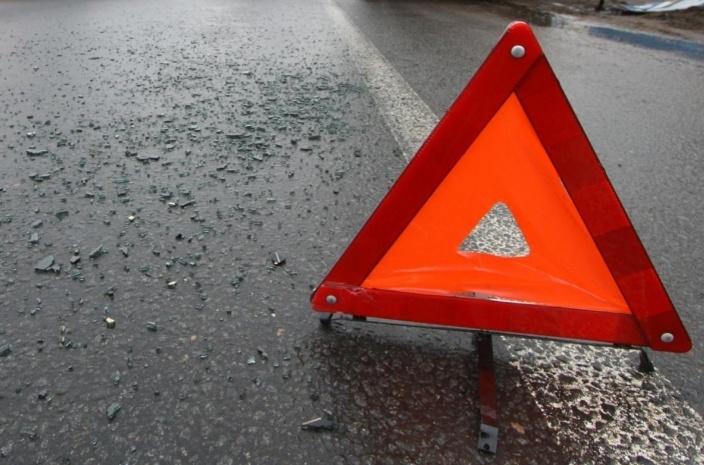 В ДТП во Всеволожском районе погибли два человека, четверо ранены