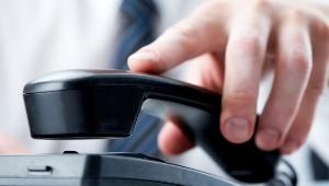 Областной омбудсмен принял 220 звонков о гриппе
