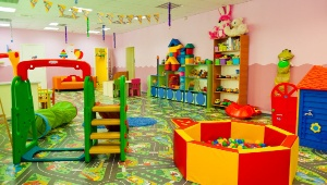 Детсады во Всеволожске: чуда не случится