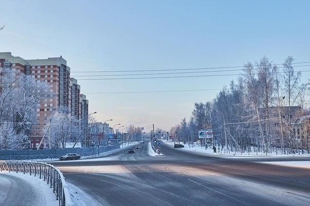 80-летняя блокадница замерзла на Дороге Жизни