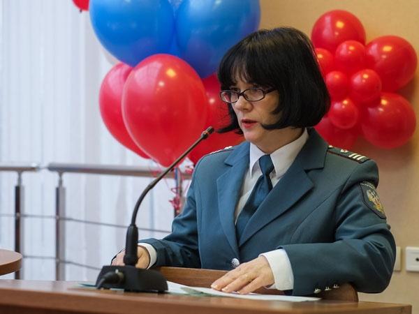 Начальник отдела всеволожской налоговой привлечен к ответственности прокуратурой
