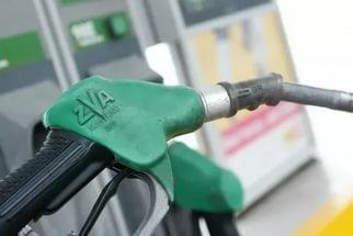 Кто остановит топливного «беспредельщика»?