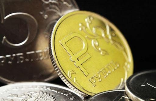 Эксперт Алексей Соболев рассказал, чего ждать от ценовой войны за нефть